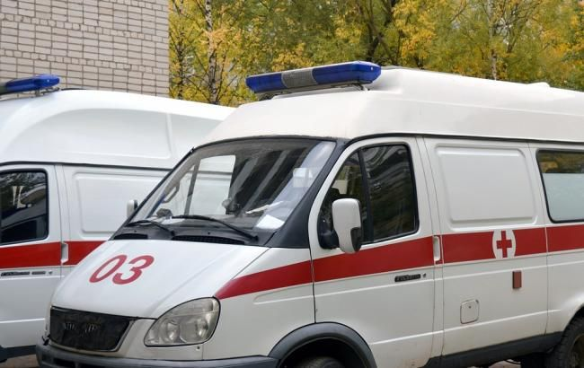 Упала на сцене: легендарнаяактриса попала в реанимацию в Москве