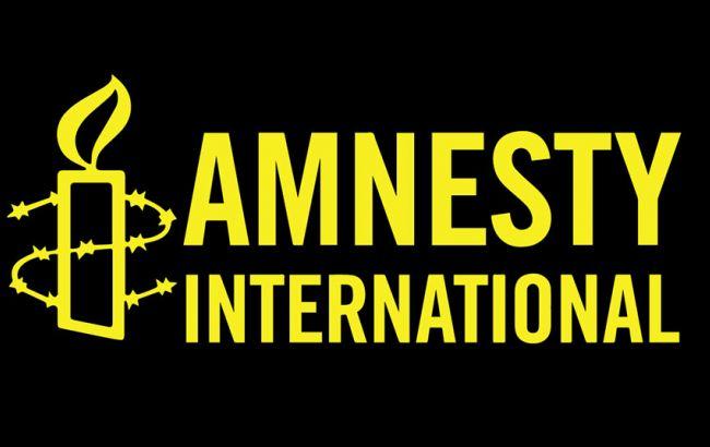Amnesty International: Вправительственной тюрьме Сирии проводили массовые казни