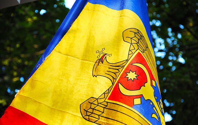 Недостаточно прогресса. EC отказал Молдове впредоставлении 28 млн насуды