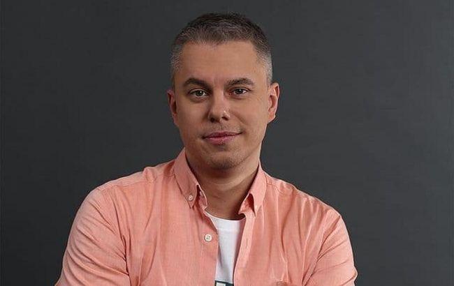 Організатори Слов'янського базару підставили українського ведучого: подробиці скандалу