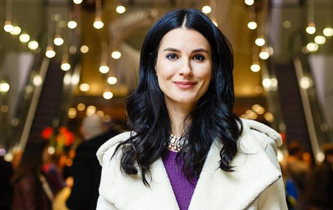 Маша Єфросиніна (instagram.com/mashaefrosinina)