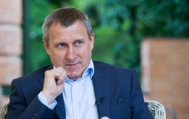 Україні потрібно ще декілька генконсульств в Польщі, - посол