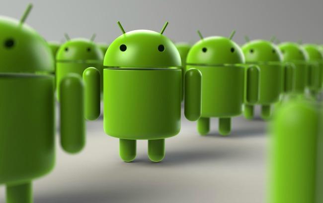Фото: Google устранила уязвимости в Android