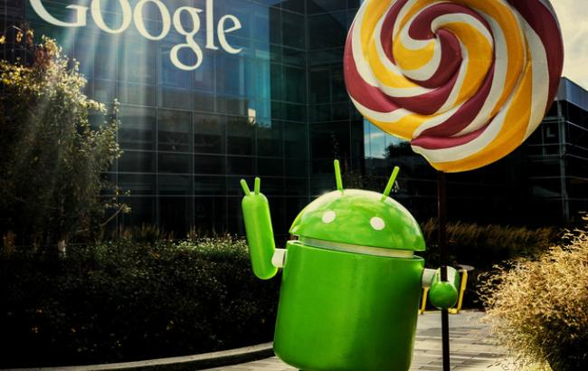 Фото: Google будет платить хакерам за найденные уязвимости