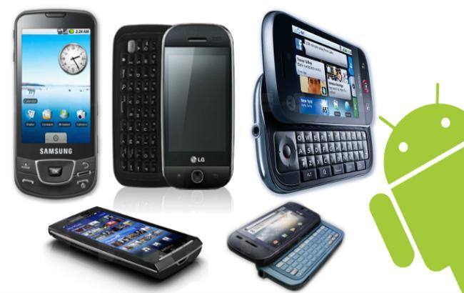 Около 1 млрд Android-устройств могут быть взломаны из-за найденой уязвимости