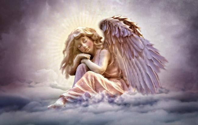День святої Катерини: що потрібно, а що не можна робити