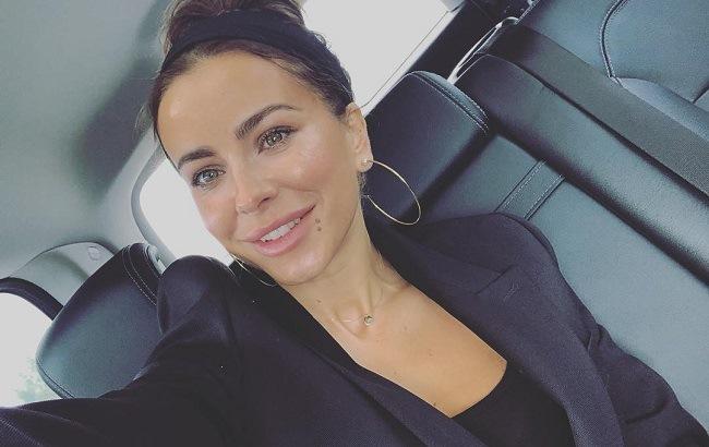 """""""Обличчя опухле"""": Ані Лорак розчарувала прихильників новим селфі"""
