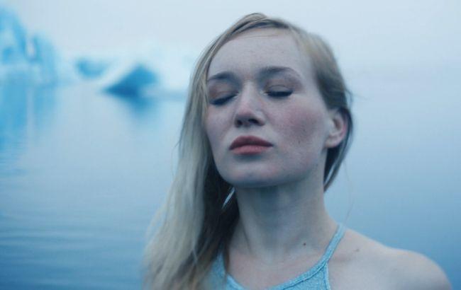 Неземная красота: украинская группа выпустила зрелищный клип