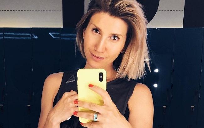 Фітнес-тренер Аніта Луценко поділилася дієтичним рецептом сирників