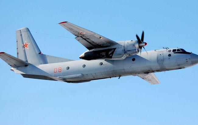 НаКубе разбился военный самолет: восемь погибших