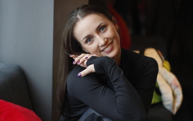 Ризатдинова рассказала, чего она больше всего боится в Крыму