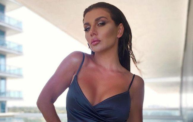 Анні Сєдоковій зробили операцію: співачка показала фото