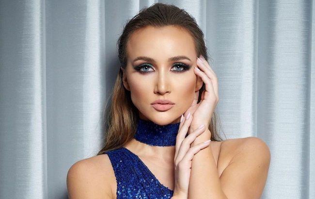 Без макияжа и с растрепанными волосами: Анна Ризатдинова искренне рассказала о цене своих побед