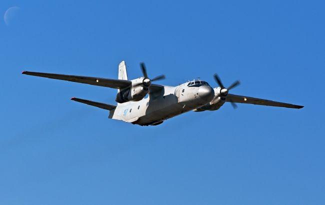 У РФ назвали можливі причини аварії пасажирського літака на Камчатці
