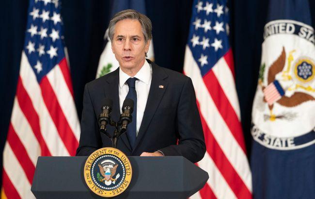 США обеспокоены вмешательством властей Китая в отчет ВОЗ о коронавирусе
