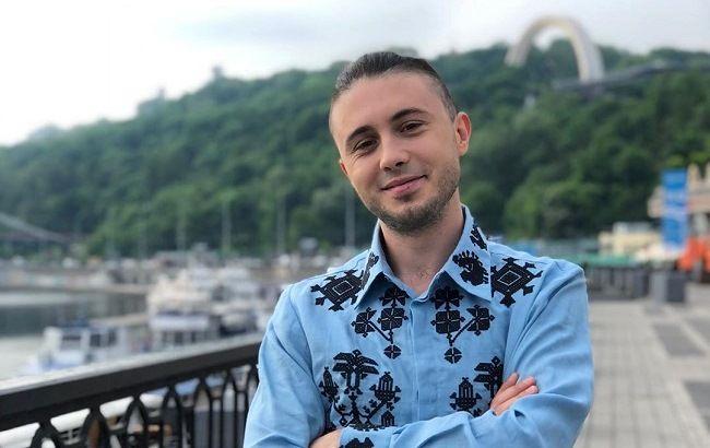 """""""Ми таємно втекли"""": Тарас Тополя розповів, як відсвяткував свій День народження"""
