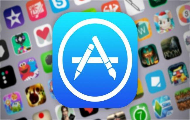 Фото: Apple запустила програму для продажу реклами в App Store