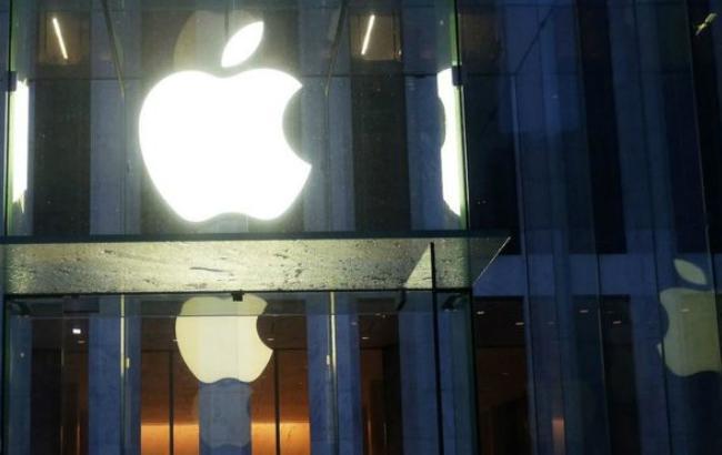 Apple обжалует решениеЕК овыплате штрафа Ирландии в13млрдевро