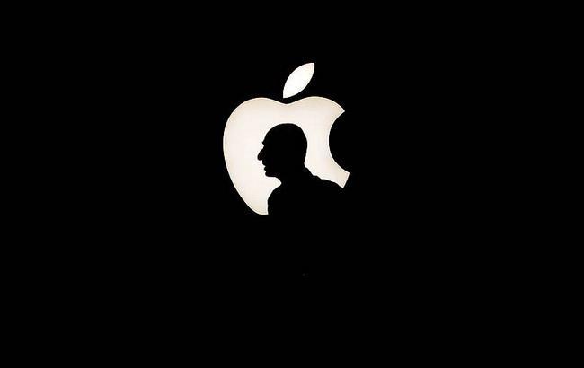 Apple обещает разблокировать iPhone террориста по решению суда