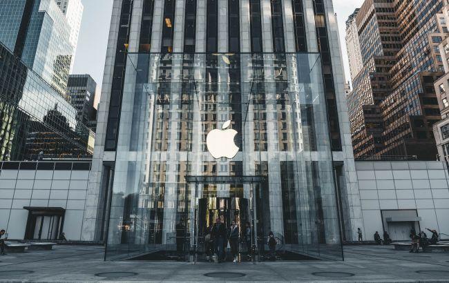 Apple переносить презентацію нових смартфонів iPhone