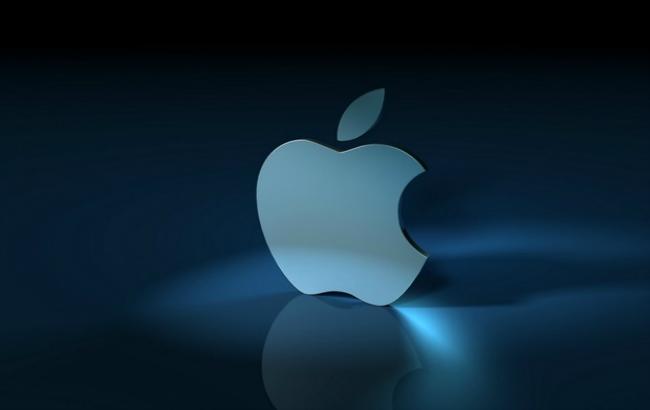 Фото: Apple відстоює свої авторські права (mobilux.info)