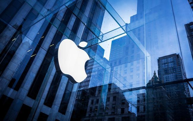 Фото: ФАС присматривается к Apple (wired.com)