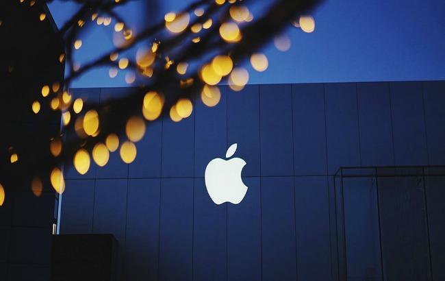 Фото: Apple розпочала розробку власних окулярів доповненої реальності