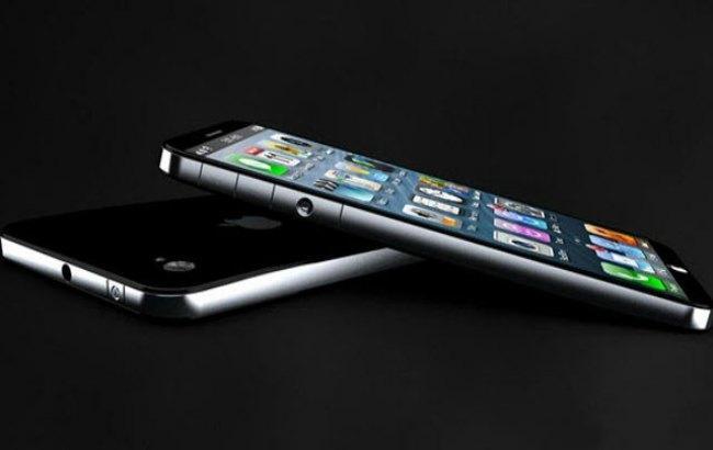 Фото: Apple предупредила о дефиците iPhone 7