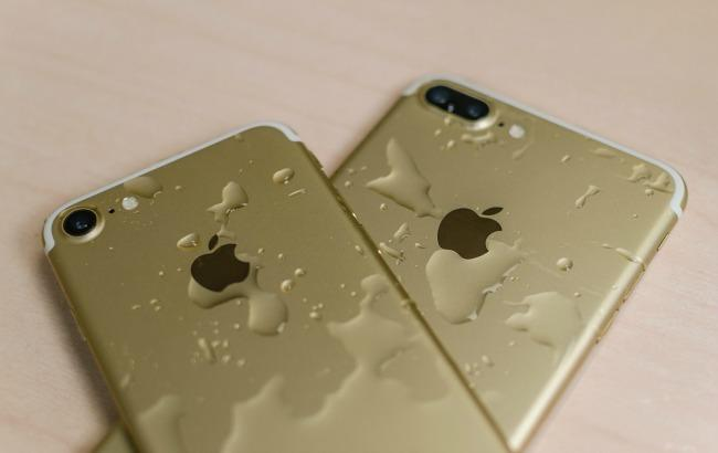 Фото: Apple збільшує виробництво iPhone 7 (digitaltrends.com)