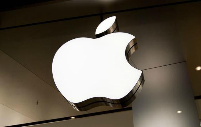Фото: Apple припиняє підтримку ряду своїх пристроїв, в тому числі iPhone 4 CDMA (geeky-gadgets.com)