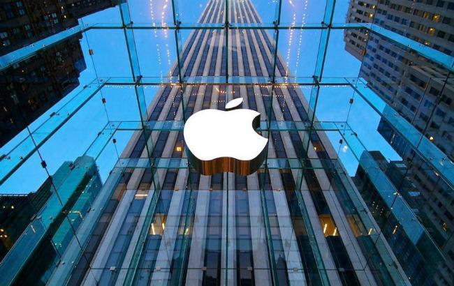 """Фото:Apple буде платити за """"баги"""" (applesutra.com)"""