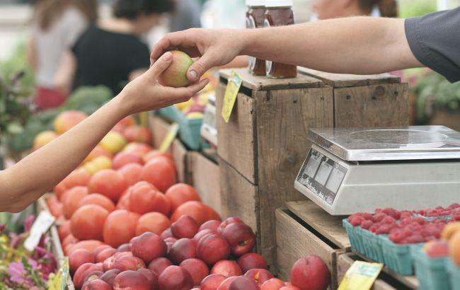 Назван самый вредный фрукт: провоцирует рак и бесплодие