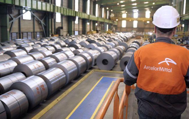 ArcelorMittal призывает отсрочить на год повышение ставки ренты на добычу руды