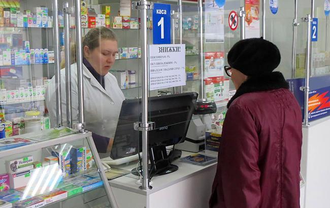 Минздрав готов отказаться от российских лекарств