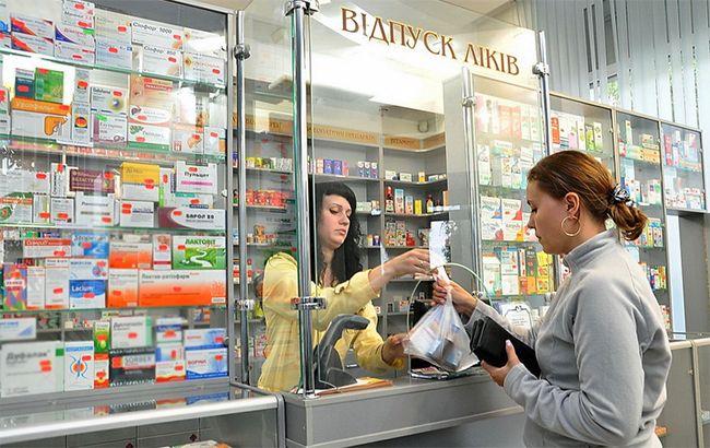 З діабетом без ліків: чому пацієнтам не вистачає препаратів з інсуліном