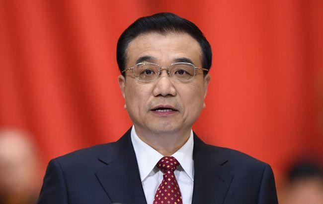 СиЦзиньпин: попытки разделить КНР  обречены напровал