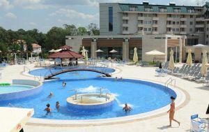 Альтернатива курортам Европы: чем привлекает туристов спа-отдых в Сербии