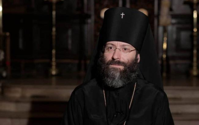 Вселенський патріархат озвучив назву автокефальної церкви в Україні