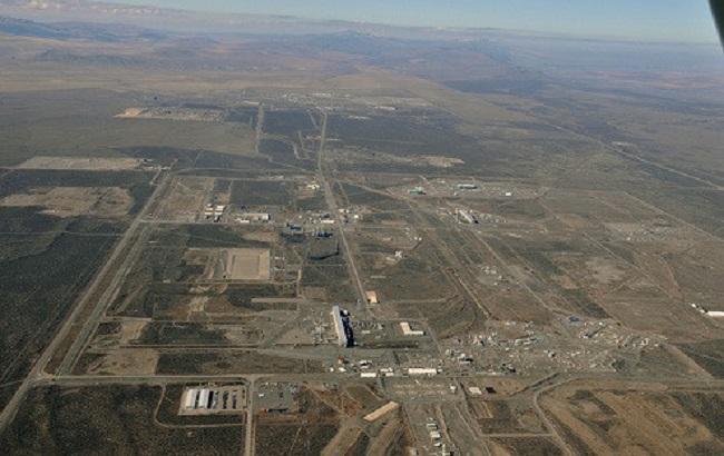 У Вашингтоні обвалився тунель ядерного сховища, оголошено тривогу