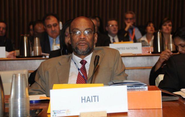 Вбивство президента Гаїті: прем'єр планує якнайшвидше провести вибори