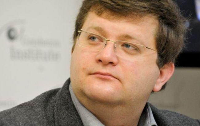 Украина отказалась идти на ежегодный прием к генсеку Совета Европы