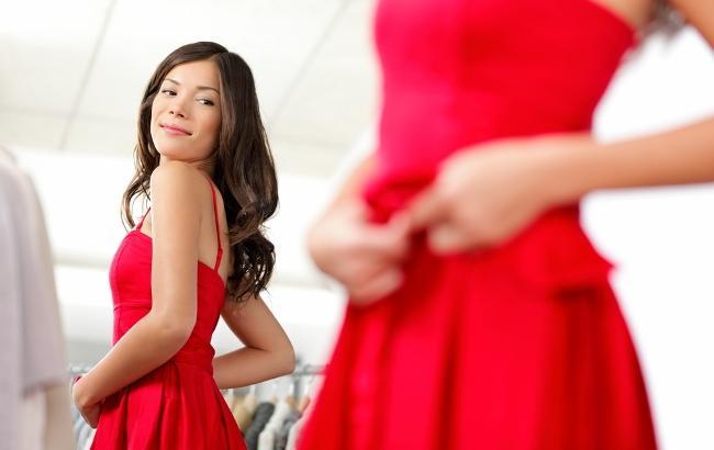 8c51fd73e94a771 Как подобрать платье по фигуре как выбрать идеальное платье, как ...