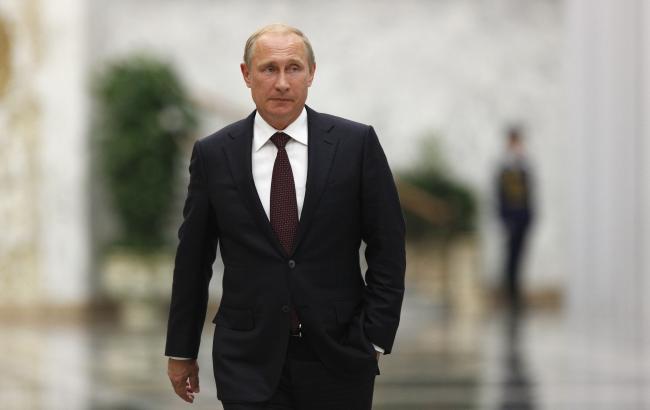 США і ЄС виключили можливість відключення Росії від SWIFT