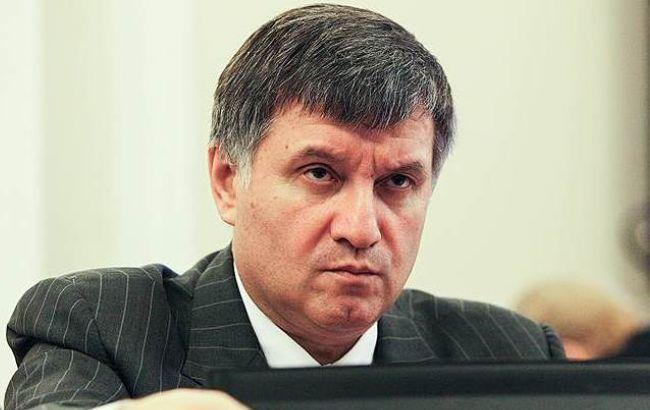 Милиция освободила похищенного в2014г. депутата «Укрзалізниці»