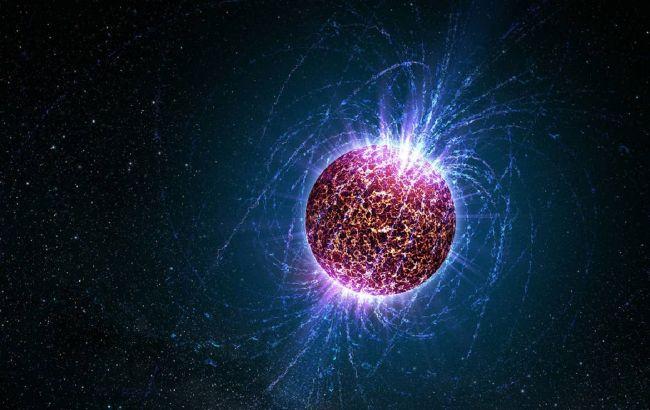 На Землю обрушилось излучение мощного взрыва из другой галактики: что известно