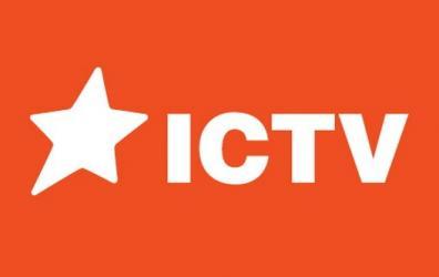 Фото: ICTV