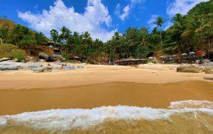 Знаменитый курортный остров открывается для туристов: условия въезда