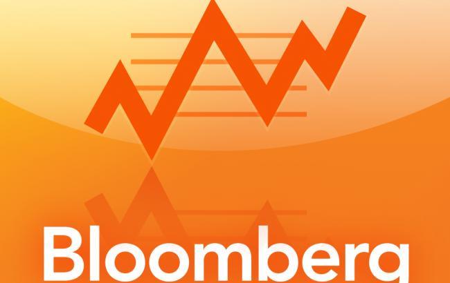 Україна опустилася на одну позицію у рейтингу інноваційних економік Bloomberg