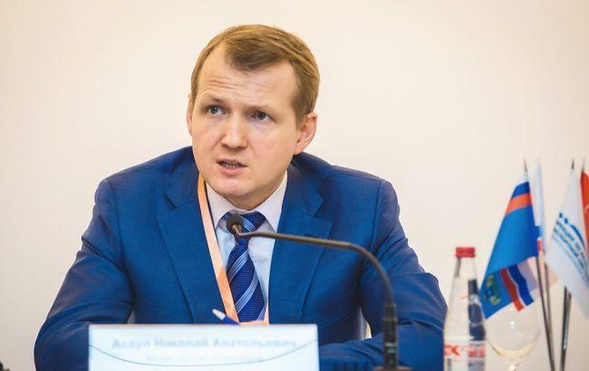 РФ допускає відновлення транзиту вантажівок з Україною 20 лютого
