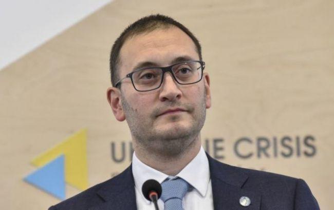 ВОЗ прогнозирует рост числа зараженных коронавирусом в Украине